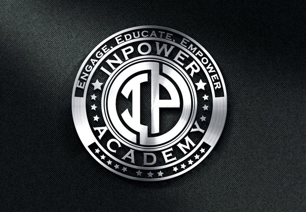 InPower Academy CIC